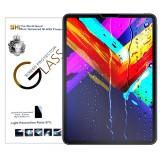 Защитное стекло для iPad Pro 11 2018 (0.4mm Tempered Glass)