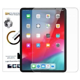Защитное стекло для iPad Pro 12.9 2018 (0.4mm Tempered Glass)