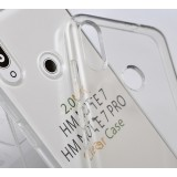 Защитный чехол Anti-Drop 2mm Series, TPU для Xiaomi Redmi 7A (Clear)