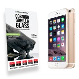 Защитное стекло Corning Gorilla Glass для iPhone 6s Plus (0.15mm 2.5D)