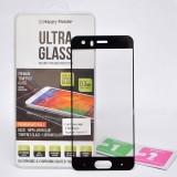 Защитное стекло Happy Mobile 2.5D Full Screen для Huawei Honor 9 (Черное)