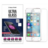 Защитное стекло для iPhone 5 / 5s / SE - Happy Mobile 2.5D Ultra Glass Premium 0.26mm (Japan Toyo Glue)