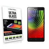 Защитное стекло Happy Mobile Ultra Glass Premium 0.3mm,2.5D для Lenovo A6000 / A6010 / K3