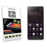 Защитное стекло Happy Mobile Ultra Glass Premium 0.3mm,2.5D для Lenovo P1