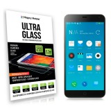Защитное стекло Happy Mobile Ultra Glass Premium 0.3mm,2.5D для Meizu M1 Note