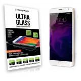 Защитное стекло Happy Mobile Ultra Glass Premium 0.3mm, 2.5D для Meizu MX5
