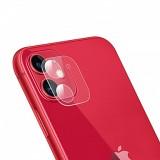 Защитное покрытие на камеру Happy Mobile Ultra Camera PC Protecror для iPhone 11