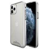 Чехол-накладка TT Space Case Series для iPhone 11 Pro (Clear)