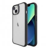 Чехол-накладка TT Frost Combat Case Series для iPhone 13 (Clear)