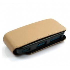 Чехол для Nokia 5800 / 5230 XM (lbr)