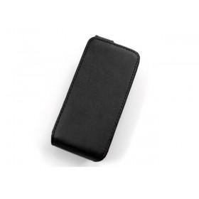 Чехол для Nokia 5800 XM (b)