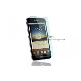 Глянцевая защитная плёнка EPIK для Samsung Galaxy Note N7000 i9220
