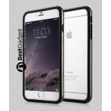 Бампер Baseus Fanyi Series для iPhone 6 (Black)
