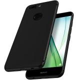 Чехол HOCO Fascination series TPU для Huawei Nova 2 (Черный)