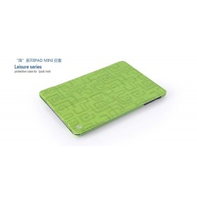 Чехол HOCO Leisure для iPad mini (HA-L015 Green)