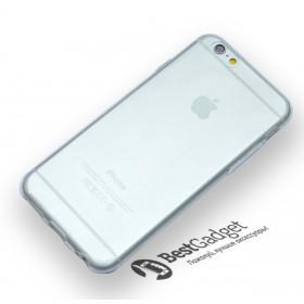 Чехол iCase Ultra-Thin TPU для iPhone 6 (Transparent)