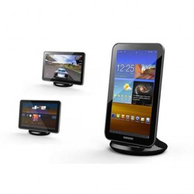 Кредл (док станция) MG для Samsung Galaxy Tab