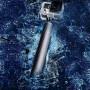 Smatree SmaPole F1 поплавок монопод палка ручка GoPro Hero 6 5 4 3 2