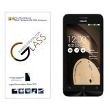 Защитное стекло Elite Time 0.3mm, 2.5D для Asus Zenfone C