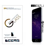 Защитное стекло Elite Time 0.3mm, 2.5D для Meizu M2 | Mini