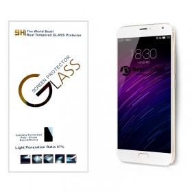 Защитное стекло Elite Time 0.3mm, 2.5D для Meizu MX5