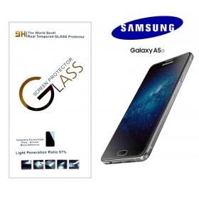 Защитное стекло Elite Time 0.3mm, 2.5D для Samsung Galaxy A5 2016 (A510)