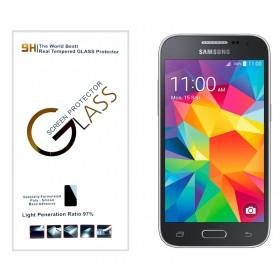 Защитное стекло Elite Time 0.3mm, 2.5D для Samsung Galaxy Core Prime