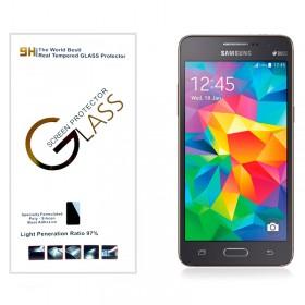 Защитное стекло Elite Time 0.3mm, 2.5D для Samsung Galaxy Grand Prime