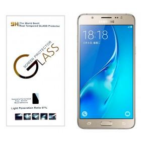 Защитное стекло Elite Time 0.3mm, 2.5D для Samsung Galaxy J5 (2016) j510