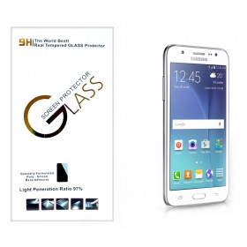 Защитное стекло Elite Time 0.3mm, 2.5D для Samsung Galaxy J5 J500