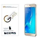 Защитное стекло Elite Time 0.3mm, 2.5D для Samsung Galaxy J7 (2016) j710