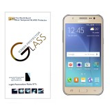 Защитное стекло Elite Time 0.3mm, 2.5D для Samsung Galaxy J7 J700