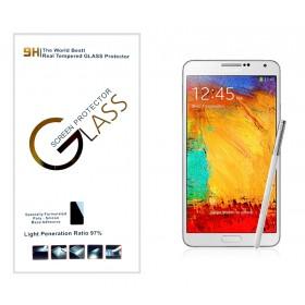 Защитное стекло Elite Time 0.3mm, 2.5D для Samsung Galaxy Note 3