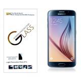 Защитное стекло Elite Time 0.3mm, 2.5D для Samsung Galaxy S6