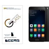 Защитное стекло Elite Time 0.3mm, 2.5D для Xiaomi Mi5