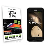 Защитное стекло Happy Mobile Ultra Glass Premium 0.3mm,2.5D для ASUS Zenfone C ZC451CG