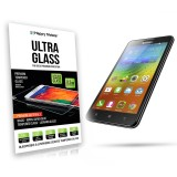 Защитное стекло Hаppy Mobile Ultra Glass Premium 0.3mm,2.5D для Lenovo A5000
