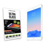 Защитное стекло Hаppy Mobile Ultra Glass Premium 0.3mm,2.5D iPad Air 2