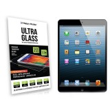 Защитное стекло Hаppy Mobile Ultra Glass Premium 0.3mm,2.5D iPad Air (iPad 5)