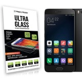 Защитное стекло Hаppy Mobile Ultra Glass Premium 0.3mm,2.5D (Japan Toyo Glue) для Xiaomi Mi5