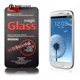 Защитное стекло Remax 0.2MM 2.5D для Samsung Galaxy S3